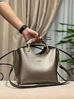 Женская сумочка,разные цвета,отличное качество,Турция, фото 5