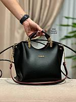 Женская сумочка,разные цвета,отличное качество,Турция, фото 6