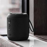 Bluetooth акустика Remax RB-M21 black