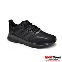 Adidas Runfalcon G28970 Оригинал, фото 1