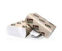Полотенца бумажные Z-образные белые, 200 листов, Mirus ZZ Standart