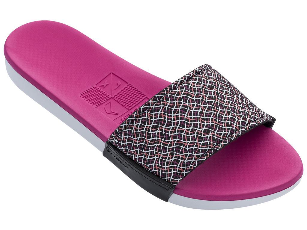 Жіночі тапочки Rider RX Slide III women slipper