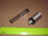 Ремкомплект цилиндра сцепления рабочего ГАЗ 3308, 3309 (универсальный) (поршень, пружина,манжета). 4301-1602510. Ціна з ПДВ.