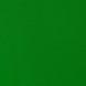 Кресло-Квадро, фото 2