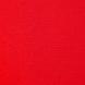 Кресло-Квадро, фото 3