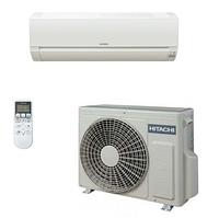Кондиционер HITACHI RAK50PEC/RAC50WEC ENTRY INVERTER R410