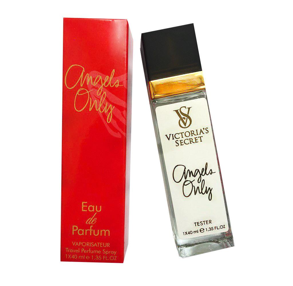 Victoria's Secret Angels 40 ml.