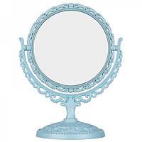 Зеркало для макияжа №817/1, настольное