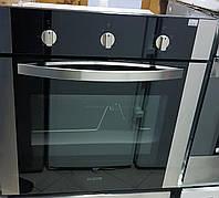 Algor Agove 605RK Электрический духовой шкаф с грилем, конвекцией и вертелом Италия новая в упаковке