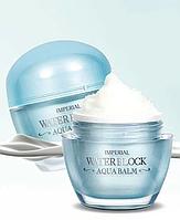 Увлажняющий аква-бальзам для лица The Skin House Water block aqua balm, 50 мл, фото 1