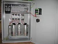 Особенности расчета срока окупаемости конденсаторных установок компенсации реактивной мощности