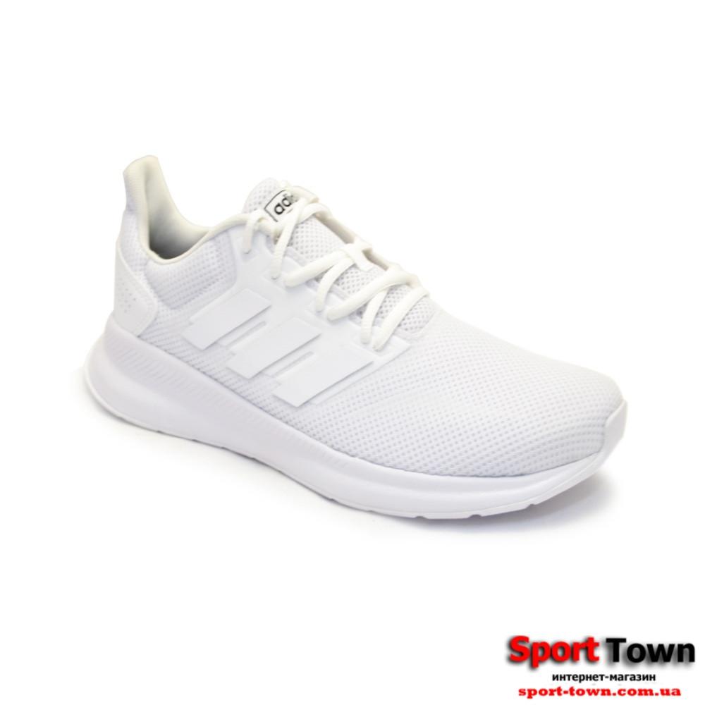 Adidas Runfalcon  G28971 Оригинал