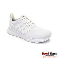 Adidas Runfalcon  G28971 Оригинал, фото 1