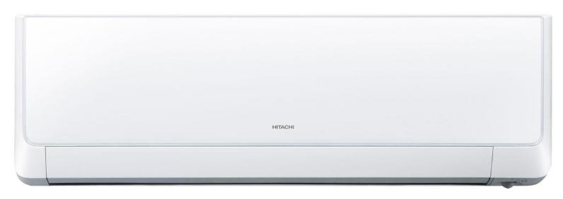 Кондиционер HITACHI RAK35RXD/RAC35WXD HI END INVERTER -20C R32