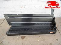 Подножка ГАЗ 4301 правая (пр-во ГАЗ). 4301-8405012. Ціна з ПДВ.
