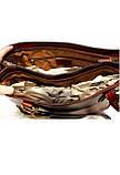 Жіноча сумка з натуральної шкіри Katana, фото 3
