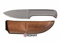 Нож туристический охотничий Cold Steel Drop Forged Hunter (36M)