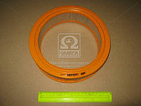Фильтр воздушный ВАЗ 2108, 2109, 21099 (карбюратор)/AR214T (пр-во WIX-Filtron UA). WA6395-12. Ціна з ПДВ.