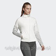 Женская куртка Adidas Heartracer Summer DT9363  , фото 2