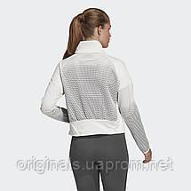 Женская куртка Adidas Heartracer Summer DT9363  , фото 3