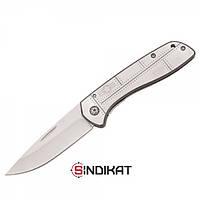 Нож туристический складной MIL-TEC Pocket Knife Airforce (15343000)