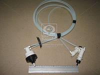 Гидрокорректор фар ВАЗ 2108, 2109, 21099 (пр-во ОАТ-ДААЗ). 21080-371801000. Ціна з ПДВ.