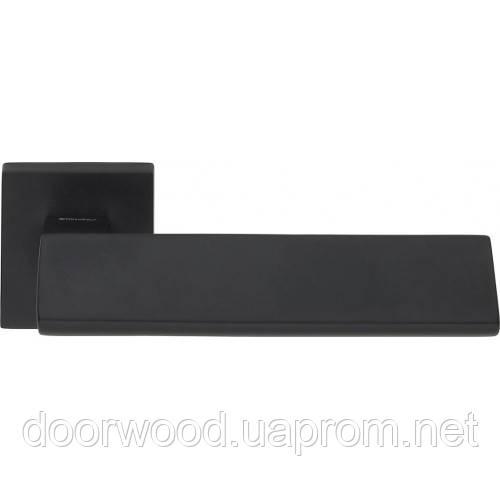 Riflesso ручка дверная (матовый черный)