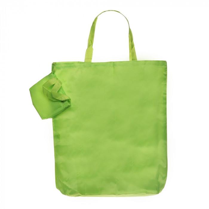 """Эко сумка для покупок из """"Оксфорда"""", розница + опт \ es - 957799"""