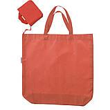 """Эко сумка для покупок из """"Оксфорда"""", розница + опт \ es - 957799, фото 2"""