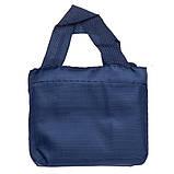 """Эко сумка для покупок из """"Оксфорда"""", розница + опт \ es - 957799, фото 3"""