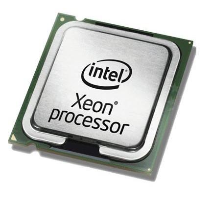 Intel Xeon E3-1230 v6 (BX80677E31230V6)