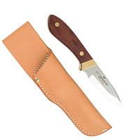 Нож MORA ForestLapplander 90