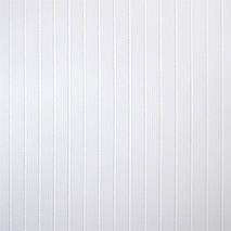 Ткани вертикальных жалюзи 127 мм Лайн