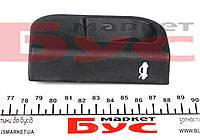 Ручка открывания Peugeot Bipper 2007-