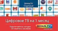 Divan.TV Стартовый