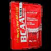 Аминокислоты ActivLab BCAA Instant, 800 g
