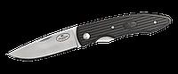 """Нож Fallkniven """"P Concept Folding"""""""
