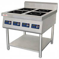 Индукционная плита Frosty 35-KP4