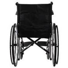 Прокат, аренда инвалидной коляски