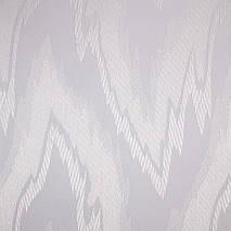 Ткани вертикальных жалюзи 127 мм Фортуна
