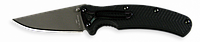 Нож Ontario  OKC APACHE TAC 1 FOLDER
