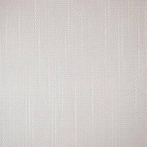 Ткани вертикальных жалюзи 127 мм Итака