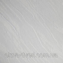 Ткани вертикальных жалюзи 127 мм Леди