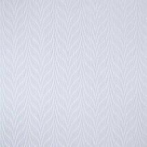 Ткани вертикальных жалюзи 127 мм Магнолия