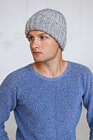 Мужская шапка «Кевин» Braxton  4357
