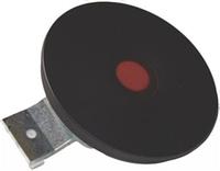 Конфорка электрическая ЭКЧЭ-220-2,6/220 экспресс ЕТ