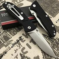 Нож туристический ENLAN EM-01