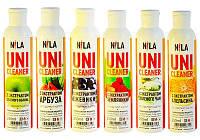 Nila Uni-Cleaner Универсальная жидкость для очистки, 250мл