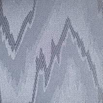 Ткани вертикальных жалюзи 127 мм Маунтайн