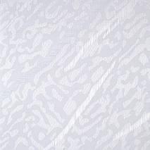 Ткани вертикальных жалюзи 127 мм Нефта